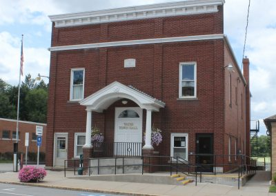 IMG_2751-Yates-Town-Hall